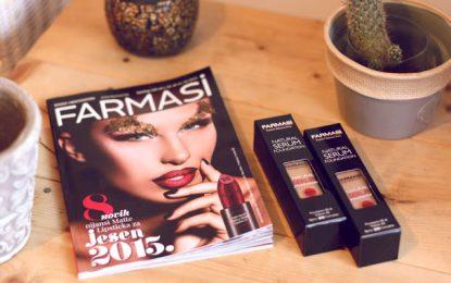 Cosmétiques : Farmasi fête ses 2 ans en Tunisie