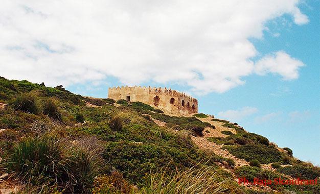 fortin-el-haouaria-2