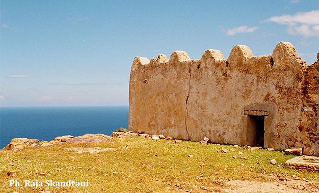 fortin-el-haouaria-3