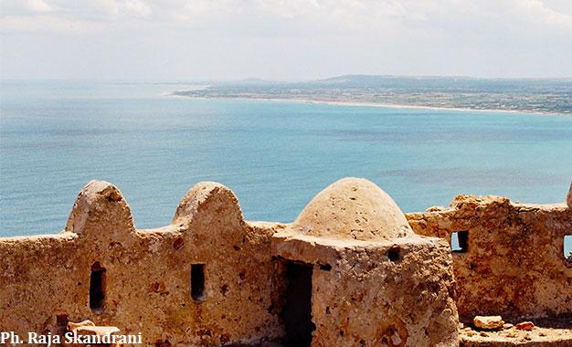 fortin-el-haouaria-4jpg