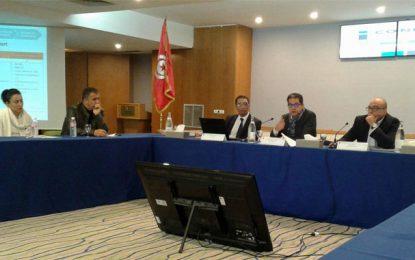 Investissement : Les régions appelées à améliorer leur attractivité