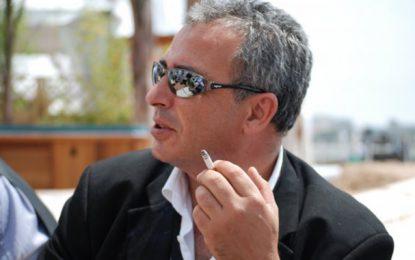 JCC 2016 : Ibrahim Letaief limogé et appelé à rendre des comptes