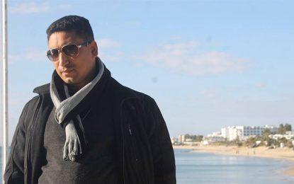 Affaire Dardouri : Le jugement sera rendu le 15 février 2017