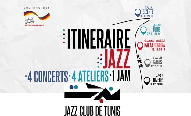 itineraire-jazz