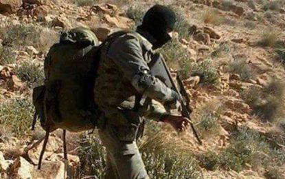 Kasserine : Un berger décédé dans l'explosion d'une mine
