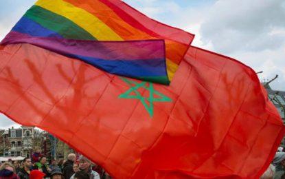 Pays-Bas: Les demandes d'asile des homos marocains en hausse