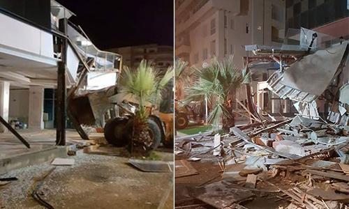 lac2-destruction-terrasses-cafe-salons-de-the