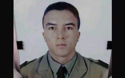 Libye : 3 Tunisiens condamnés à la peine de mort crient à l'injustice