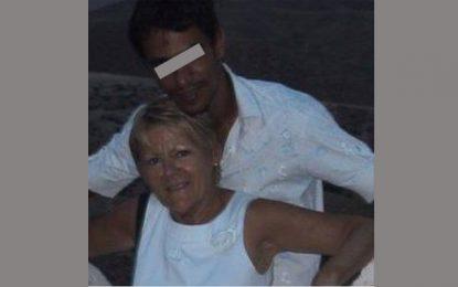 Appel à témoins : Liliane, une Française disparue en Tunisie