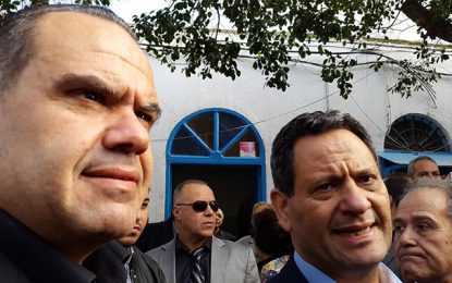 Le procès du journaliste Lotfi Laamari reporté au 5 décembre