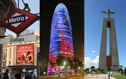 Tunisair lance des promotions sur Barcelone Madrid et Lisbonne