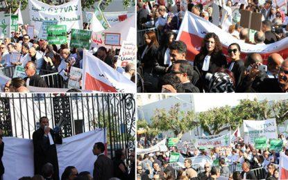 La Tunisie coule… et tout le monde s'en moque !