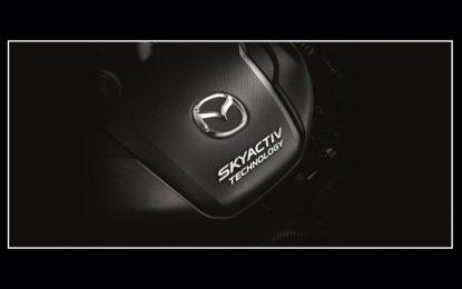 Mazda de nouveau sacrée marque la plus économique