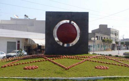 Obscurantisme: Le maire de Menzel Bouzelfa déteste l'art