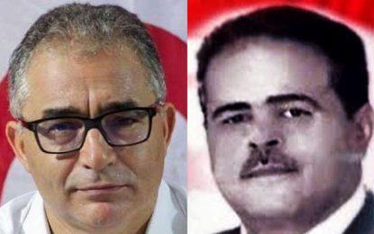 Marzouk sur l'affaire Nagdh: «L'acquittement des accusés est une honte»