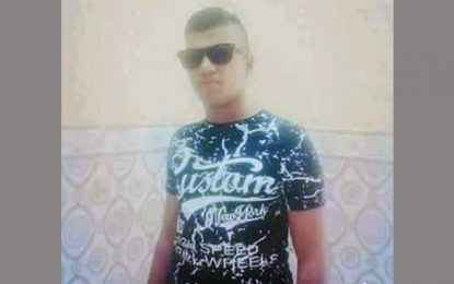 Moknine : Oussama, 18 ans, mortellement poignardé pour… un jeu!