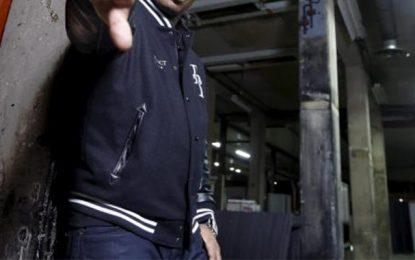 Monastir : Deux rappeurs séquestrent un mineur handicapé