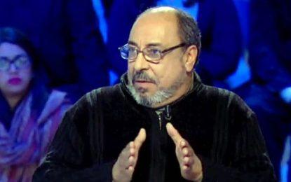 Théâtre : Moncef Souissi décède à 72 ans