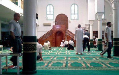 Lettre ouverte à un imam sur le déclin de notre société
