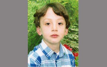 Nabeul : Kinane (6 ans) enlevé à Bou Argoub