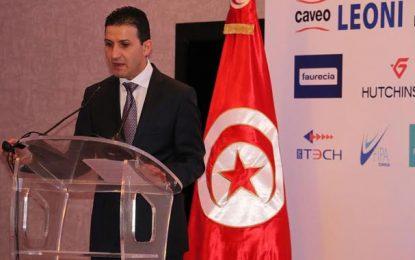 Composants automobiles : Une locomotive de l'économie tunisienne