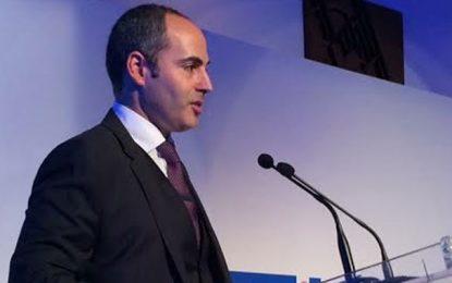 Mitigan lance une plateforme sur le Credit & Insurance en Tunisie