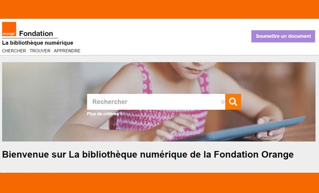 orange-bibliotheque-numerique