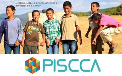 IFT – Piscca : Appel à projets pour les Ong tunisiennes