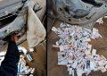 Sfax : Des pharmacies liées à un trafic de médicament avec la Libye