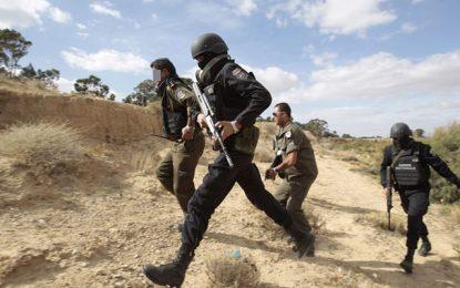 Sidi Bouzid : Un père dénonce son fils terroriste