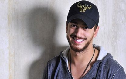 Report de la confrontation entre Saad Lamjarred et Laura Prioul