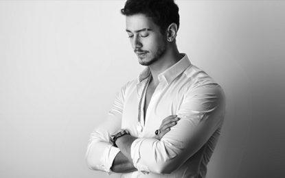 Les ennuis de chanteur marocain Saad Lamjarred n'en finissent pas !