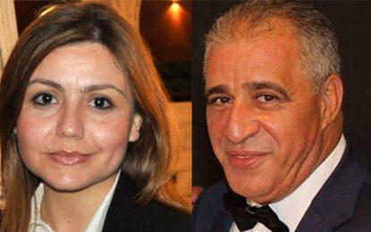 Machrou Tounes: Salma Znaïdi de nouveau débouté par la justice