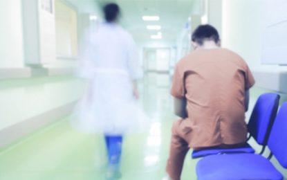 Lutte contre la torture: Le personnel de la santé appelé à s'impliquer