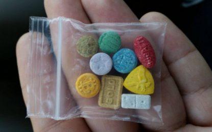 Sousse : Saisie de drogue d'une valeur estimée à 105.000 dinars