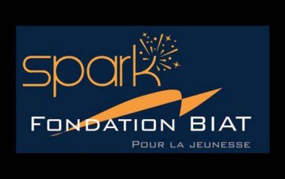 Entrepreneuriat : Clôture de la 2e édition du programme Spark demain à l'Enit