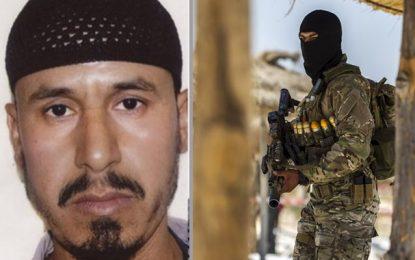 Mahdia : Arrestation de Taoufik Houimdi, un terroriste en cavale