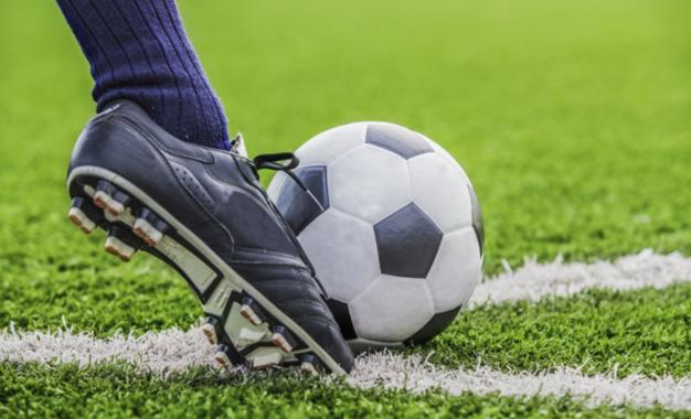 terrorisme-footballeur