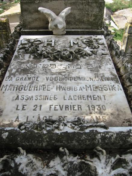 tombe-de-habiba-msika