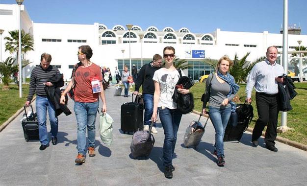 voyage tunisie securite
