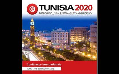 Tunisie 2020 : L'Utica appelle à passer des promesses aux réalisations