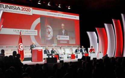 Tunisie 2020 : Démarrage sous de bons auspices