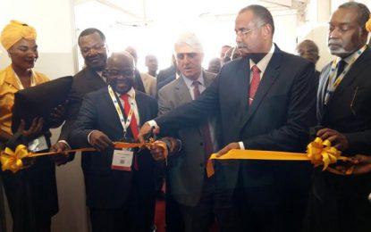 Infrastructures : Une mission de prospection tunisienne en Côte d'Ivoire