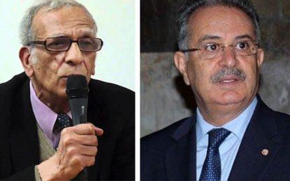 Youssef Seddik : «Le limogeage d'Abdeljalil Ben Salem est injuste»