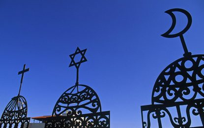 Pour l'intégration des minorités religieuses dans les manuels scolaires tunisiens