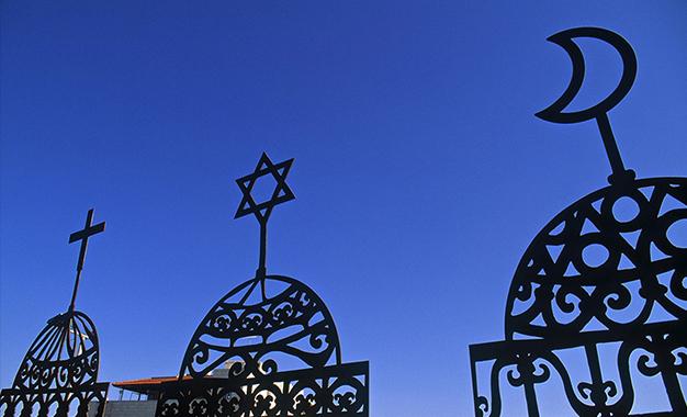 juifs-musulmans-chretiens-tunisie-religion