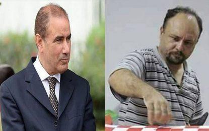 Assassinat de Zouari : Abderrahmane Haj Ali pourrait être entendu