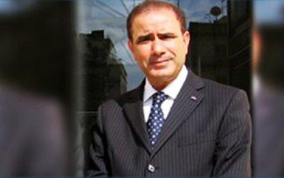 Sûreté nationale : Abderrahmane Haj Ali jette l'éponge