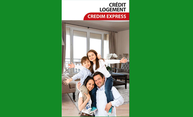 Credim express d amen bank le cr dit logement simple et - Peut on porter plainte contre sa banque ...