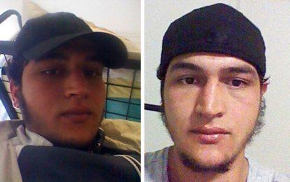 Terrorisme: Daech revendique l'attaque de Berlin, le Tunisien Anis Amri recherché
